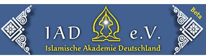 Islamische Akademie Deutschland e.V.