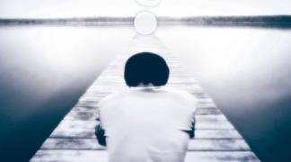 Spiritualität neureligiöser Bewegungen – Realität oder Illusion?