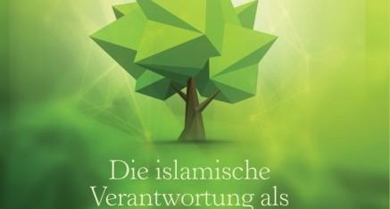 Die islamische Verantwortung als Hauzah-Student in Deutschland
