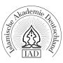 Islamische Akademie Deutschland